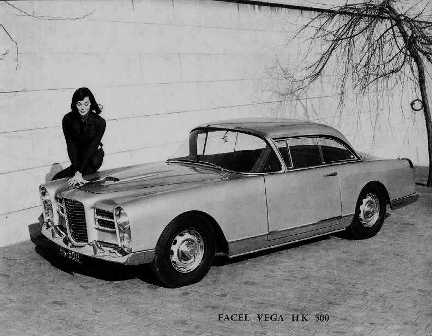 http://jonathanburton.files.wordpress.com/2007/11/facel-vega-hk-500.jpg