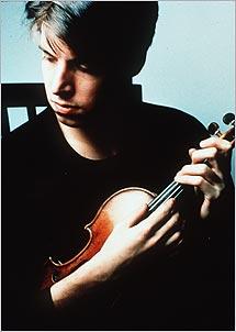 red-violin.jpg