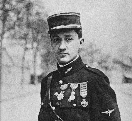 WWI-FR-Guynemer